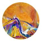 diptyque jaune-cigogne
